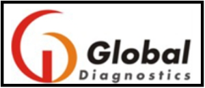 Blood test available, Global Diagnostics Pvt. Ltd. in Green Park, South Delhi, Best Health Packages in Delhi, Best offer for Packages, Radiology Test, Pathology Test