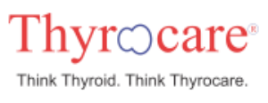 Thyrocare Technologies Limited