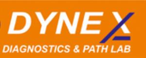 Dynex Diagnostic & Path Lab, Dynex Diagnostic & Path Lab Rajouri Garden, Dynex Diagnostic & Path Lab Kirti Nagar, Path Lab in Rajouri Garden, Path Lab in Kirti Nagar