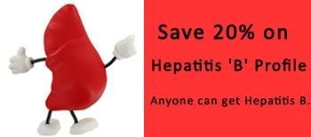 Health Package Hepatitis B Profile, Optimal Diagnostics, Sarita Vihar, South Delhi, Delhi, Hepatitis B Profile in Sarita Vihar, Hepatitis B Profile in South Delhi, Hepatitis B Profile in Delhi