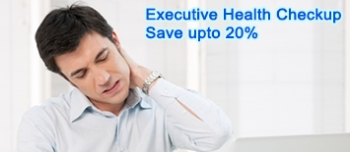 Health Package Executive Health Package, Optimal Diagnostics, Sarita Vihar, South Delhi, Delhi, Executive Health Package in Sarita Vihar, Executive Health Package in South Delhi, Executive Health Package in Delhi