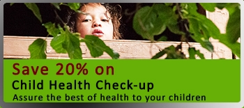 Health Package Child Health CheckUp, Jain Diagnostics, Paschim Vihar, West Delhi, Delhi, Child Health CheckUp in Paschim Vihar, Child Health CheckUp in West Delhi, Child Health CheckUp in Delhi