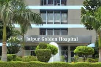 Jaipur Golden Hospital in Rohini, Heart Treatment, Cancer, Dentist, ENT, Skin care, Liver & kidney transplant, Knee and Joint Replacement, infertility, Child brith, gernal surgery, Brain Surgery, spine surgery