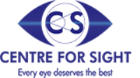 Centre For Sight in Rohini, Best Eye Clinic in Rohini, eye surgery, cataract Surgery, lasik surgery, Cornea Treatment, Glaucoma Treatment, Squint Surgery, Eyelid Surgery, Orbital Surgery, Contact Lens