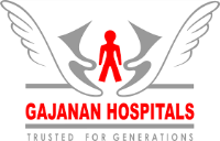 Best Hospital in Kanchipuram, Best Pediatric Hospital in Kanchipuram, Best Hospital for Cardiology  in Kanchipuram, Best General Physician in Kanchipuram, Best Hospital for General Surgery in Kanchipuram, Best Neurologist in Kanchipuram, Best Hospital for Normal Delivery in Kanchipuram , Best Gynecologist in Kanchipuram,  Best Hospital in KAKKAN STREET, Best Pediatric Hospital in KAKKAN STREET, Best Hospital for Cardiology in KAKKAN STREET, Best General Physician in KAKKAN STREET, Best Hospital for General Surgery in KAKKAN STREET, Best Neurologist in KAKKAN STREET, Best Hospital for Normal Delivery in KAKKAN STREET, Best Gynecologist in KAKKAN STREET