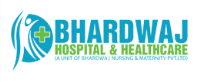 Bhardwaj Hospital in Sector 29 Noida, Heart Treatment, Cancer, Dentist, Ear & Nose, Skin care, Plastic Surgery, Liver & kidney transplant, Knee and Joint Replacement, infertility, Child brith, critical care, gernal surgery, Brain Surgery, spine surgery, eye care