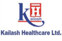 Kailash Hospital in Greater Noida, best hospital in Greater Noida, heart, Cancer, Brain Surgery, Eye care, Dental, Skin Care, Joint replacement, Kindey Transplant, Infertility, Child Care, General & Laparoscopic Surgery, Paediatric Surgery, Plastic Surgery