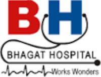 Bhagat Hospital in Janakpuri Delhi, Child Birth, infertility Treatment, Joint Replacement, Dialysis, General Surgery, Dental, Eye Care, fracture treatment, Blood Bank, Skin Care, heart Treatment, Gastrointestinal Surgery, Head and Neck Surgery, Penile Implant
