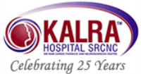 Kalra Hospital & SRCNC in Kirti Nagar, Burns & Plastic Surgery, Cancer Surgery, Cardiology, Cardiac Anesthesia, Cardiothoracic Surgery, Critical Care Medicine, Anesthesiology, Dentistry, Endocrinology, Gallbladder Cancer Treatment, Gallstone Surgery, Gastroenterology, Gastroenterology, Healthy Living Card, Heart Hospital, Heart Valve Surgery, Interventional, Cardiology, Nephrology, Neurology, Neurosurgery, Obstetrics & Gynecology, Ophthalmology, Orthopedics, Otorhinolaryngology, Pediatrics, Peripheral Vascular Surgery, Physical Therapy, Preventive Cardiology, Pulmonology, Radiology, Rheumatology, Skin Care, Urology, Urosurgery