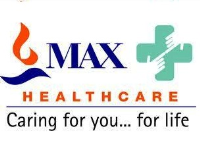 Max Super Speciality Hospital in shalimar Bagh, Heart surgery Hospital in shalimar Bagh, Best cancer Hospital in shalimar Bagh, laparoscopic Surgery Hospital in shalimar Bagh, Best infertility Hospital in shalimar Bagh, Aesthetic Surgery Hospital in shalimar Bagh, Bariatric Surgery Hospital in shalimar Bagh, General Surgery Hospital in shalimar Bagh, Neuro Surgery Hospital in shalimar Bagh, Kidney & Liver Transplant Hospital in shalimar Bagh, Joint & knee replacement Hospital in shalimar Bagh, Best eye care Hospital in shalimar Bagh, Brain Surgery Hospital in shalimar Bagh, Critical Care Hospital in shalimar Bagh, Plastic Surgery Hospital in shalimar Bagh