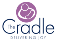 The Cradle in Sector 14 Gurgaon, best hospital for Cancer Treatment, child birth, Pediatric surgery, Gynae Surgery, infertility, General Surgery, Spine Surgery, Joint Replacement, Dental, plastic surgery, New born baby care