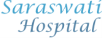 Saraswati Hospital in Sector 14 Gurgaon, best hospital in Sector 14 Gurgaon, Cataract Surgery, Hernia Repair, Breast Cancer, Prostate Cancer, Colorectal Cancer, Brain Tumour, DBS Surgery, Migraine, Spine Surgery, Hip & Knee Replacement, Sports Injury