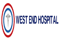 Westend Hospital in Tilak Nagar, Cancer Hospital in Tilak Nagar, Cardiology Hospital in Tilak Nagar, Dental Hospital in Tilak Nagar, Infertility & IVF Hospital in Tilak Nagar, painless delivery Hospital in Tilak Nagar, child birth Hospital in Tilak Nagar, Plastic Surgery Hospital in Tilak Nagar, Psychiatry Hospital in Tilak Nagar, Urology treatment Hospital in Tilak Nagar, Eye care Hospital in Tilak Nagar
