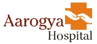 Aarogya Hospital in Vaishali, best hospital for in Vaishali, IVF, Infertility, heart Treatment, Neuro Surgery, Joint Replacement, Kidney Treatment, child Birth, Critical care, Eye Care, Neuro Surgery, Skin care, General Surgery, Physiotherapy