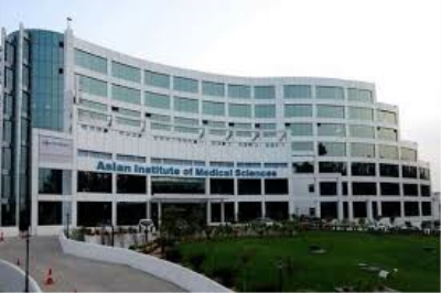 Asian Institute Of Medical Sciences in Sector 21A Faridabad, Best Cancer Hospital in Faridabad, Best Heart Hospital in Faridabad, Best Mother & Child Care Hospital in Faridabad, Best Joint replacement Hospital in Faridabad, Best Bone Marrow Transplant Hospital in Faridabad, Best Dialysis Hospital in Faridabad, Bariatric & Weight Loss Surgery, Best Kidney Transplant Hospital in Faridabad, Best Infertility/IVF Hospital in Faridabad, Best General Surgery Hospital in Faridabad, Best Skin Care Hospital in Faridabad