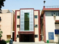 Holy Family Hospital in Okhla, Best Hospital in okhla, Infertility, High Risk Pregnancy, General Surgery, Joint Replacement, Trauma Surgery, Plastic Surgery, Gynae surgery, Laparoscopy surgery, Cancer, Eye care, Heart Treatment, Child Birth
