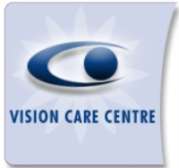 Vision Care Centre in Rohini, Lasik eye surgery, eyelid surgery, cataract surgery, Eye Trauma, Dry Eyes, Contact Lens Fittings, Cornea Treatment, Glaucoma, Oculoplasty, Squint surgery, Orbital Surgery