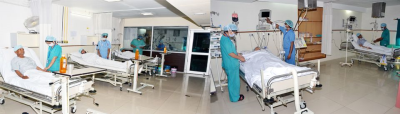 Mukat Hospital and Heart Institute in Chandigarh, Best hospital in sector 34 in Chandigarh, Cardiology, Cardiac surgery, General & cancer surgery, Neurosurgery, Critical care, Cosmetic &, plastic surgery, Gi surgery, Dialysis, Laparoscopic surgery, Spine surgery , Drug de-addiction, Psychiatry