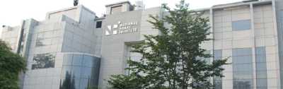 National Heart Institute in East of Kailash, Best Heart Hospital in Delhi, Heart Speciality Hospital in delhi, Best cardiology Hospital in Delhi, Open Heart Surgery, Bypass surgery, heart failure, Heart transplant, Vascular and thoracic Surgery, chest pain, Aortic Surgery, valve replacement surgery, general surgery