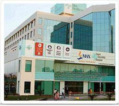 Max Super Speciality Hospital in saket, best hospital for Heart Surgery in saket, best hospital for neuro surgery in saket, best hospital for kidney transplant in saket, best hospital for bone marrow transplant in saket, best hospital for Joint Replacement in saket