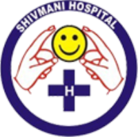 Shivmani Hospital in NIT Faridabad, neurosurgery, Pediatric Surgery, joint Surgery, neurosurgery surgery, Chest & TB Treatment, kidney stone removal