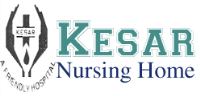 Kesar Nursing Home in Sagarpur, physiotherapy, painless delivery, sinus treatment, general surgery, Laproscopic surgery, ENT surgery, Fertility clinic, Painless delivery, Plastic surgery, ortho surgery, Ultrasound and X-ray