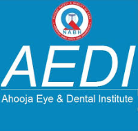 Ahooja Eye & Dental Institute in New Railway Colony Gurgaon, Eye Care, Keratoplasty, Cornea, Contact Lens, Cataract, Glaucoma, Refractive Surgery, LASIK Lazer Surgery, Dental care, Oral surgery