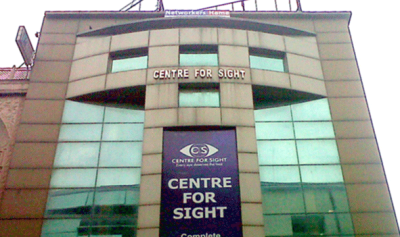 Centre For Sight in Safdarjung Enclave, Eye Care Hospital in Safdarjung, cataract surgery Hospital in Safdarjung, Glaucoma Surgery Hospital in Safdarjung, Eye Cancer Hospital in Safdarjung, Ophthalmic plastic surgery Hospital in Safdarjung, Cornea Treatment Hospital in Safdarjung, Keratoconus Treatment Hospital in Safdarjung, Squint surgery Hospital in Safdarjung, Diabetic Retinopathy Hospital in Safdarjung, LASIK & Refractive surgery Hospital in Safdarjung