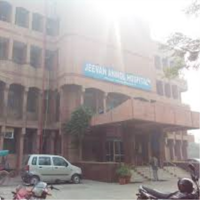 Jeevan Anmol Hospital in Mayur Vihar, Root Canal Treatment, painless delivery, c section surgery, bypass Surgery, lasik eye surgery, Neck surgery