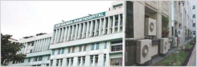 Sir Ganga Ram Hospital, Best Multi speciality hospital in Delhi, Robotic Surgery, Stapler surgery, Bariatric, hernia, Dental, Heart, Invertility/IVF, Hair Transplant, Joint & Knee Replacement, Eye care, Liver & Kidey Transplant, Dermatologic Surgery, General Surgery