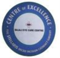 Bajaj Eye Care Centre in Pitampura Delhi, Eye Care, cataract Surgery, lasik surgery, Ptosis Surgery, Glaucoma surgery, Squint Surgery, Retina Treatment, Glaucoma Surgery, Contact Lens, Sunglasses