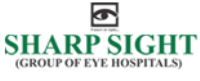 Sharp Sight Center in Moti Bagh, best Clinic for eye surgery in Moti Bagh, best Clinic for cataract Surgery in Moti Bagh, best Clinic for lasik surgery in Moti Bagh, best Clinic for Cornea Treatment in Moti Bagh, best Clinic for Glaucoma treatment in Moti Bagh, best Clinic for retina treatment in Moti Bagh