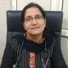 Dr. Aruna Saxena, Gynecologist-Obstetrician in Sector 35, online appointment, fees for  Dr. Aruna Saxena, address of Dr. Aruna Saxena, view fees, feedback of Dr. Aruna Saxena, Dr. Aruna Saxena in Sector 35, Dr. Aruna Saxena in Noida