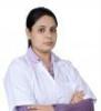 Dr. Priyanka Sharma, Ayurvedic Doctor in Sector 16, online appointment, fees for  Dr. Priyanka Sharma, address of Dr. Priyanka Sharma, view fees, feedback of Dr. Priyanka Sharma, Dr. Priyanka Sharma in Sector 16, Dr. Priyanka Sharma in Noida