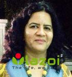 Dr. Sunita  Gupte