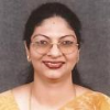 Dr. Chitra Reddy, Gynecologist-Obstetrician in Malleswaram, online appointment, fees for  Dr. Chitra Reddy, address of Dr. Chitra Reddy, view fees, feedback of Dr. Chitra Reddy, Dr. Chitra Reddy in Malleswaram, Dr. Chitra Reddy in Bangalore