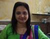 Consultant Physiotherapist in  Mumbai, physiotherapy in  Mumbai, ankle sprain specialist in  Mumbai, Vertigo specialist