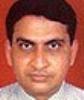 Dr. Rajkumar H Shah- Gynecologist,  Mumbai