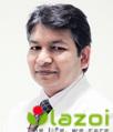 Dr. Manoj Tayal- Oncologist,  Gurgaon