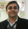 Dr. Vikas Dahiya- Dentist,  North West Delhi
