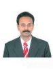 Dr. Dharmapal G. K., Orthopaedic in Mathikere, online appointment, fees for  Dr. Dharmapal G. K., address of Dr. Dharmapal G. K., view fees, feedback of Dr. Dharmapal G. K., Dr. Dharmapal G. K. in Mathikere, Dr. Dharmapal G. K. in Bangalore