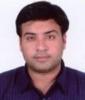 Dr. Ritesh Sachdev, Pathologist in Sector 38, online appointment, fees for  Dr. Ritesh Sachdev, address of Dr. Ritesh Sachdev, view fees, feedback of Dr. Ritesh Sachdev, Dr. Ritesh Sachdev in Sector 38, Dr. Ritesh Sachdev in Gurgaon
