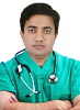 Dr. R L  Mehta, Orthopaedic in Shyam Nagar, online appointment, fees for  Dr. R L  Mehta, address of Dr. R L  Mehta, view fees, feedback of Dr. R L  Mehta, Dr. R L  Mehta in Shyam Nagar, Dr. R L  Mehta in Jodhpur
