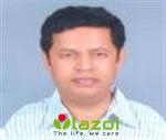 Family Physician, General Physician, Lajpat Nagar, South Delhi, Delhi, India