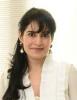 Dermatologist in Panchsheel park, skin specialist in Panchsheel park, hair specialist in Panchsheel park, Cosmetologist in Panchsheel park, Dermatologist in Delhi, skin specialist in Delhi, hair specialist in Delhi, Cosmetologist in Delhi, Dermatologist in Vasant Vihar, skin specialist in Vasant Vihar, hair specialist in Vasant Vihar, Cosmetologist in Vasant Vihar, Delhi, India