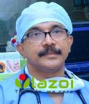 Dr. P T Iqbal
