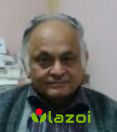 Dr. Jagmohan Dua, Best Internal Medicine Doctor in Malviya Nagar, Best Physician in Malviya Nagar, Internal Medicine Doctor in Malviya Nagar, Physician in Malviya Nagar, Internal Medicine Doctor for Chest Pain in Malviya Nagar, Internal Medicine Doctor for Treadmill Test in Malviya Nagar, Internal Medicine Doctor for TMT Test in Malviya Nagar, Internal Medicine Doctor for Migraine Treatment in Malviya Nagar, Internal Medicine Doctor for Cardiovascular Conditions in Malviya Nagar, Physician for Gastritis Treatment in Malviya Nagar, Physician for Health Check UP in Malviya Nagar, Physician for arrhythmia in Malviya Nagar, Physician for Heart Conditions in Malviya Nagar, Physician for Malaria Treatment in Malviya Nagar, Dr. J M Dua for Hypertension in Malviya Nagar, Dr. J M Dua for Cardiac Rehabilitation in Malviya Nagar, Dr. J M Dua for Rheumatic Heart Disease in Malviya Nagar, Dr. J M Dua for Carotid Artery Disease in Malviya Nagar, Dr. Jagmohan Dua for Anemia Treatment in Malviya Nagar