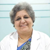 Dr. Sonia Malik, Gynecologist-Obstetrician in Saket, online appointment, fees for  Dr. Sonia Malik, address of Dr. Sonia Malik, view fees, feedback of Dr. Sonia Malik, Dr. Sonia Malik in Saket, Dr. Sonia Malik in South Delhi