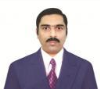 Dr. Rajesh B. Iyer, Neurologist in Millers Road, online appointment, fees for  Dr. Rajesh B. Iyer, address of Dr. Rajesh B. Iyer, view fees, feedback of Dr. Rajesh B. Iyer, Dr. Rajesh B. Iyer in Millers Road, Dr. Rajesh B. Iyer in Bangalore