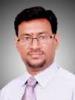 Dr. Rahul Ramteke